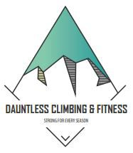 Dauntless Climbing & Fitness Public